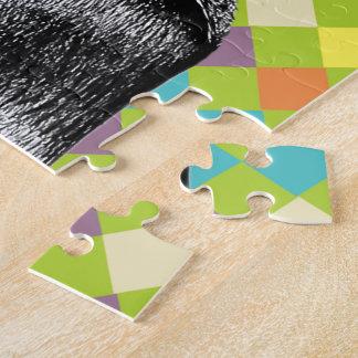 Catiana Puzzle