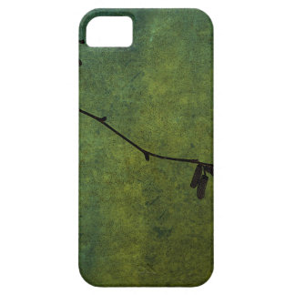 Catkins iPhone 5 Covers