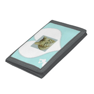 Catlover wallet