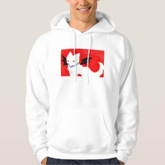 catnat123 hoodie