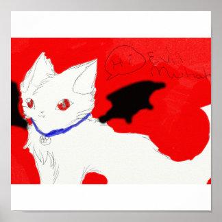 catnat123 poster