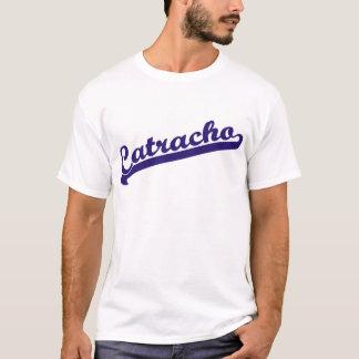Catracho T-Shirt