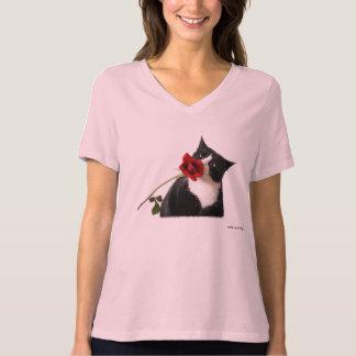 Cats 18 T-Shirt