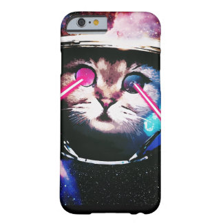 Cats Barely There iPhone 6 Case