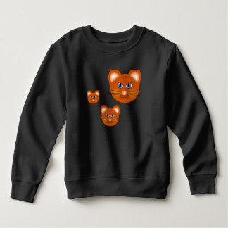 Cats Basic Dark T-Shirt