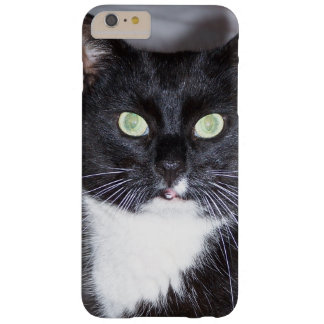 Cats eyes barely there iPhone 6 plus case