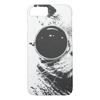 CAT'S LOVER iPhone 8/7 CASE