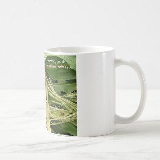 Cats Rule ~ Mug