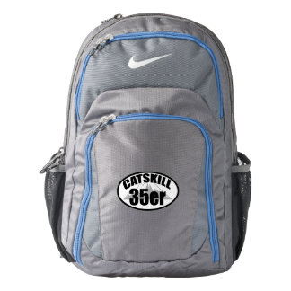 Catskill 35er backpack