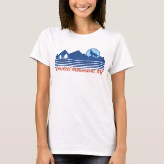 Catskill Mountains NY T-Shirt
