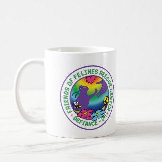 Catstock3 - 2014 Mug
