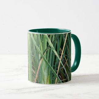 Cattail Mug 1