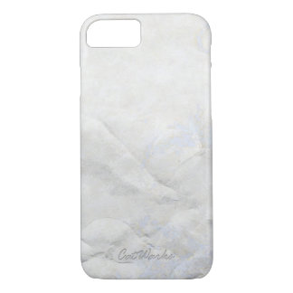 CatWorks A crush iPhone 8/7 Case