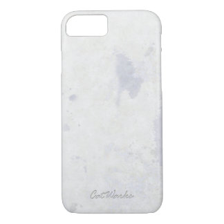 CatWorks Spill iPhone 8/7 Case