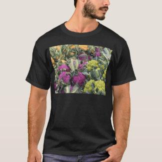 Cauliflower T-Shirt