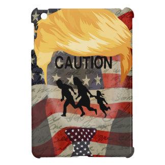 Caution iPad Mini Cases