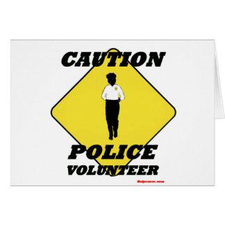 Caution_Police_Volunteer2 Card