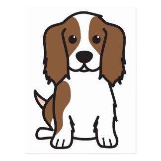 Iphone  Dog Cases