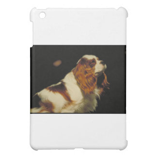 Cavalier King Charles Spaniel iPad Mini Covers