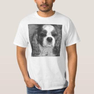 Cavalier King Charles Spaniel Tee Shirt