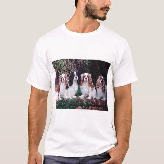 cavalier love T-Shirt