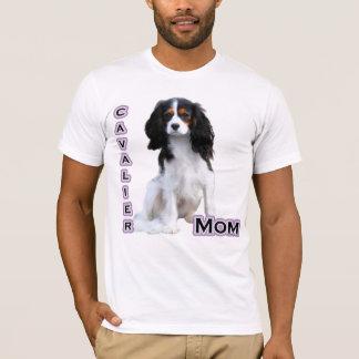 Cavalier Mom 4 T-Shirt