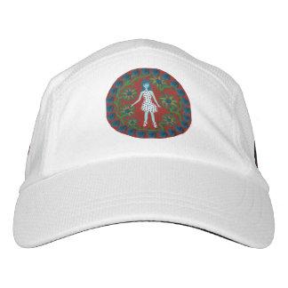 Cavansite Faerie Headsweats Hat
