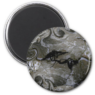 Cave Dweller Products Magnets