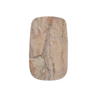 Cave Minx Nail Art