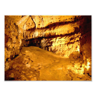 Cave of the Mounds 14 Art Photo