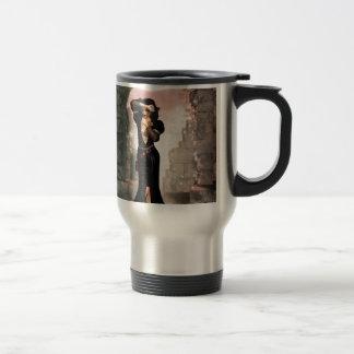 Caved Mugs