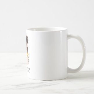 caveman coffee mugs