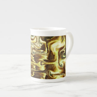 Caveman s dream Mug Porcelain Mugs