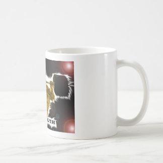 Caveman strength coffee mugs