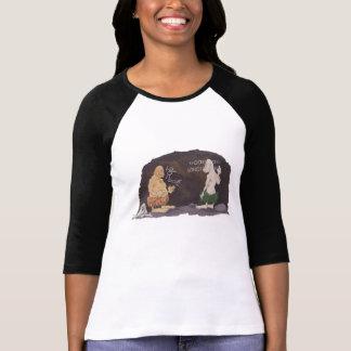 Caveman's T-Shirt