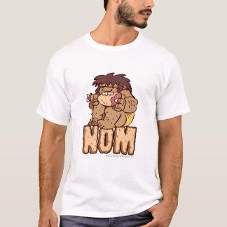 CaveNoms T-Shirt