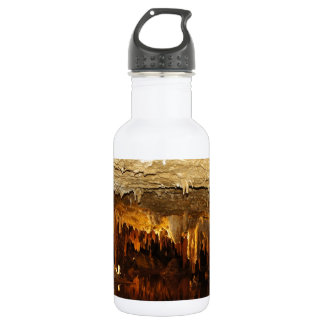 Cavern Lake 532 Ml Water Bottle