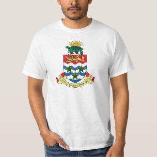 Cayman Islands KY T-Shirt