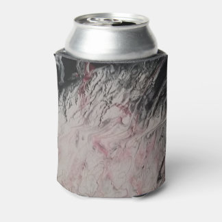 CB 1 CAN COOLER