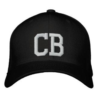 CB hat Baseball Cap