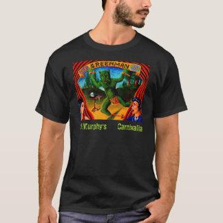 CB Murphy's Carnivalia T-Shirt