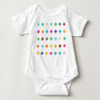 CBC Arts Gems T Shirts