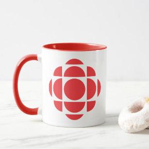 CBC Gem Mug