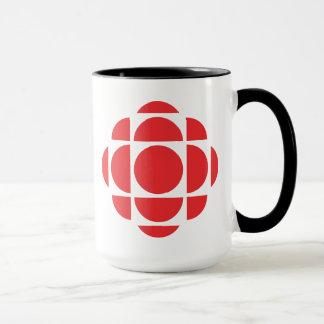 CBC/Radio-Canada Gem