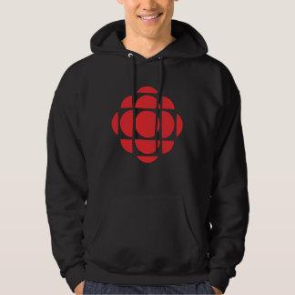 CBC/Radio-Canada Gem Sweatshirt