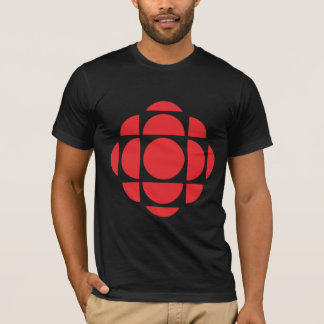 CBC/Radio-Canada Gem T-Shirt