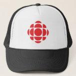 e937983172d0 CBC Radio-Canada Gem Trucker Hat br  div class