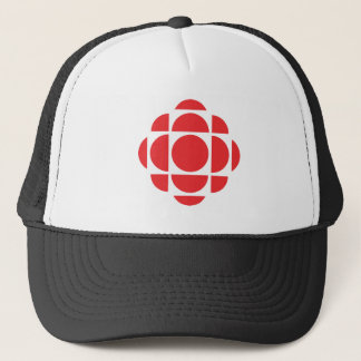 CBC/Radio-Canada Gem Trucker Hat