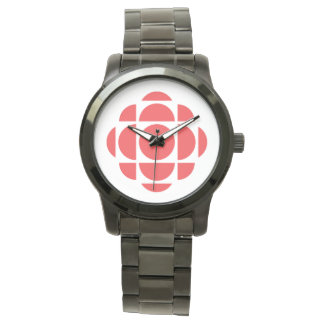 CBC/Radio-Canada Gem Watch