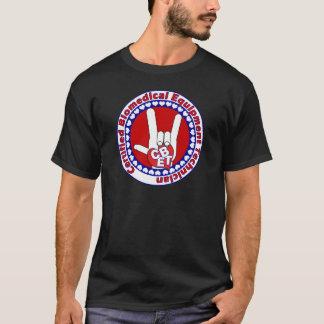 CBET CERTIFIED BIOMEDICAL EQUIPMENT TECHNICIAN T-Shirt